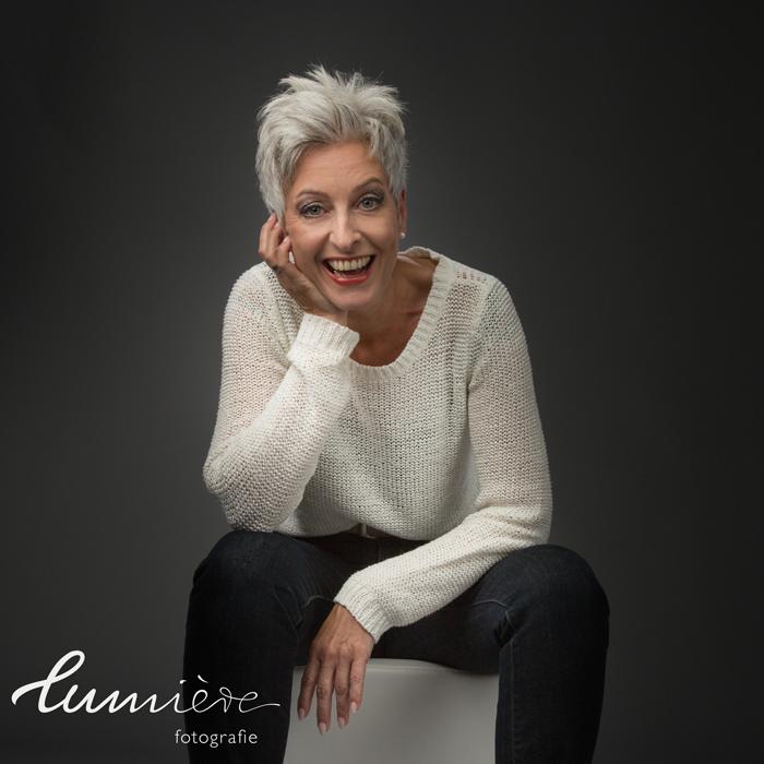 Portrait Fotografie von lumiere