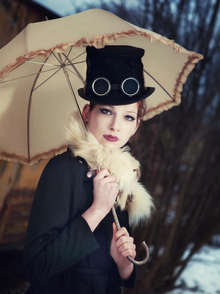 steampunk1_011_neu