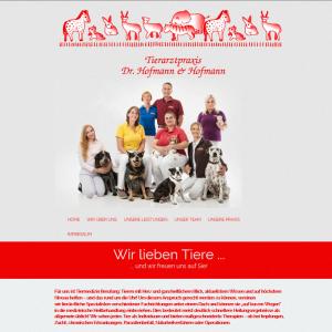 http://www.tierundleben.de/