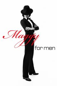 http://www.maggy-schuhe.de/