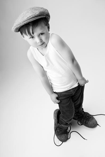 Kinderportrait_02
