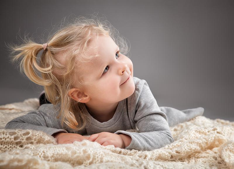Kinderportrait_03