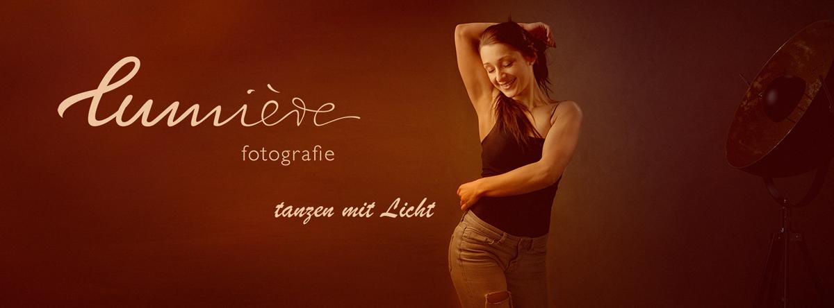 Tanz mit dem Licht oder wie kann Fotografieren glücklich machen