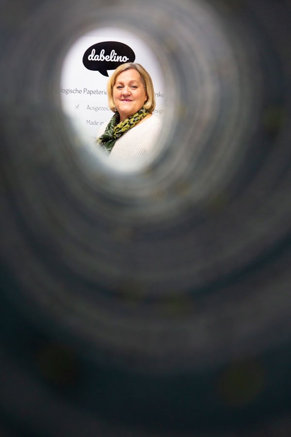 www.lumiere-fotografie.de